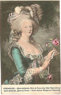Variations sur le portrait à la rose - Page 6 5d928410