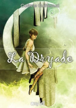 [Corinne Guitteaud] La Dryade D1210