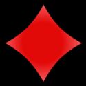 [BG] Ecaflip Bloodlines. Carrea10