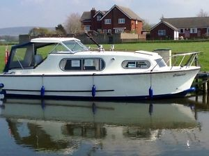 Freeman 23 for sale - SOLD Image18