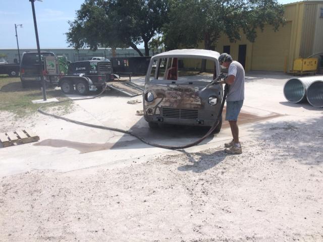 Samvans '66 handibus Img_0313