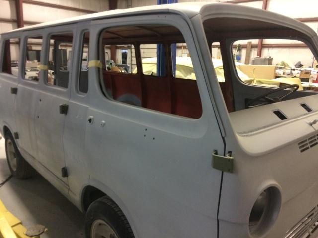 Samvans '66 handibus Img_0317