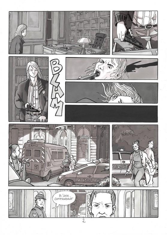( Projet) Un polar dans la haute société - Page 2 Suicid10