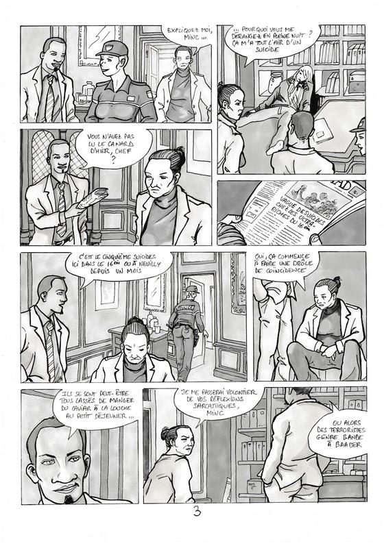 ( Projet) Un polar dans la haute société - Page 2 Suicid11