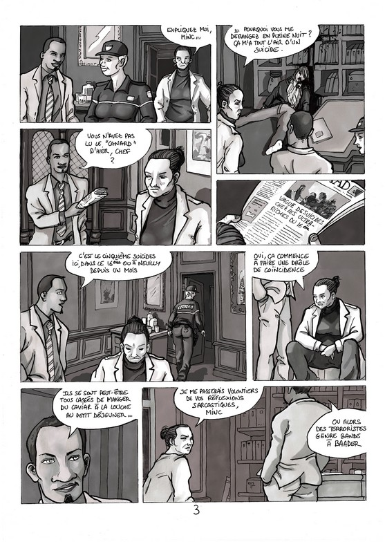 ( Projet) Un polar dans la haute société - Page 2 Suicid12