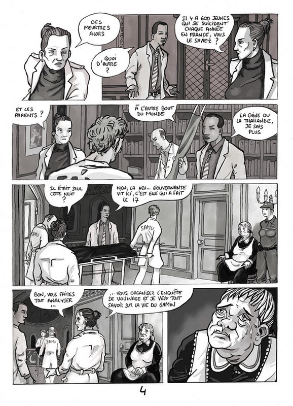 ( Projet) Un polar dans la haute société - Page 2 Suicid13