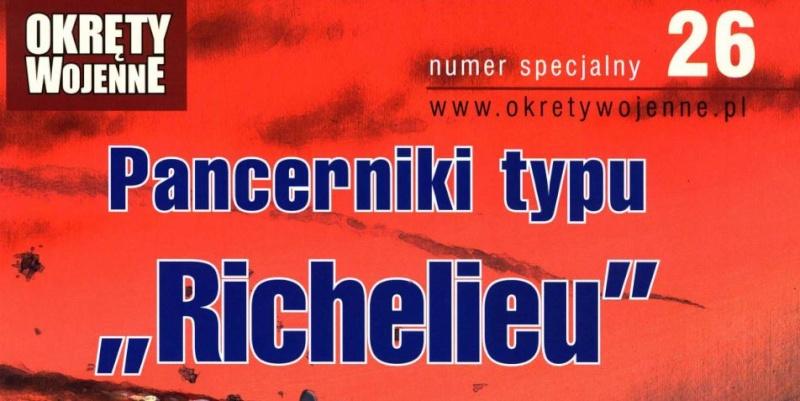 Diorama du Richelieu a Dakar 1941-42 Trumpeter  au 350em 3eme partie - Page 3 Captur16