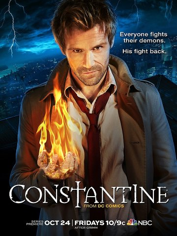 [Série TV] Constantine Ob_eeb10