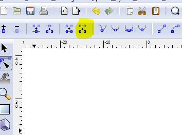 Découpe partielle avec Inkscape Captur11