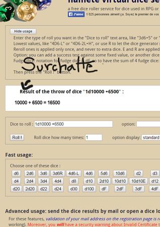 Les Screens de La Surchatte La_sur10