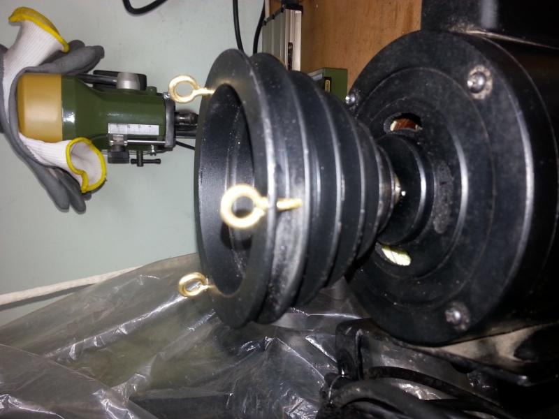 motore trapano a colonna 20150328