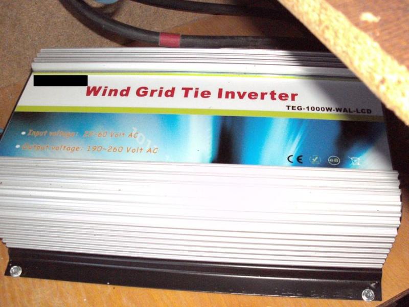 Installation d'une éolienne 750w-24v. Ond_in13
