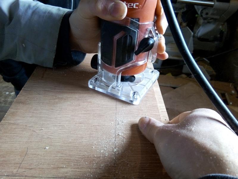 Des tiroirs pour l'atelier ! Img_2010