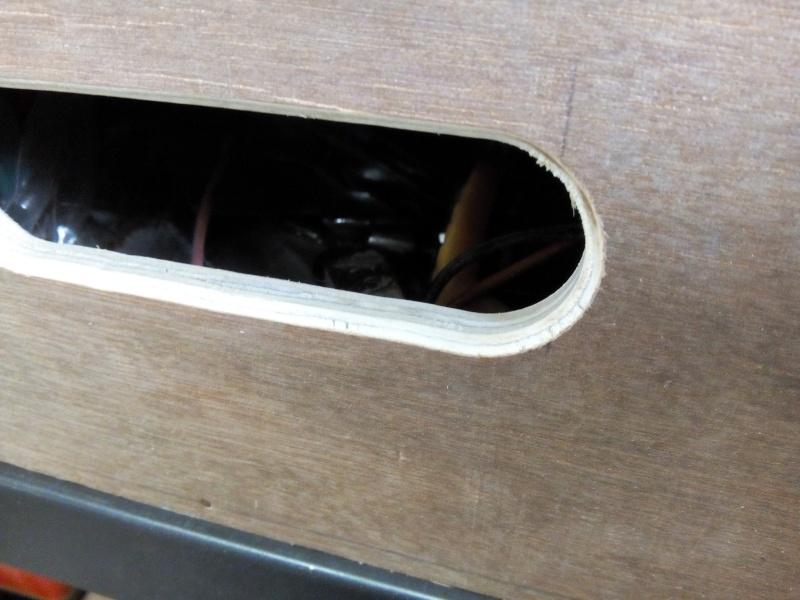 Des tiroirs pour l'atelier ! Img_2011