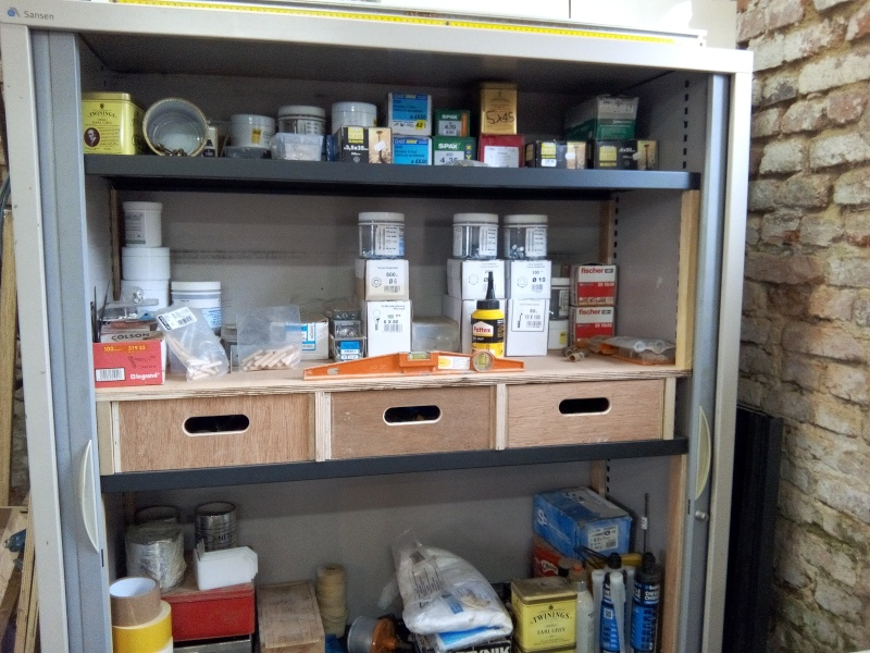 Des tiroirs pour l'atelier ! Img_2012
