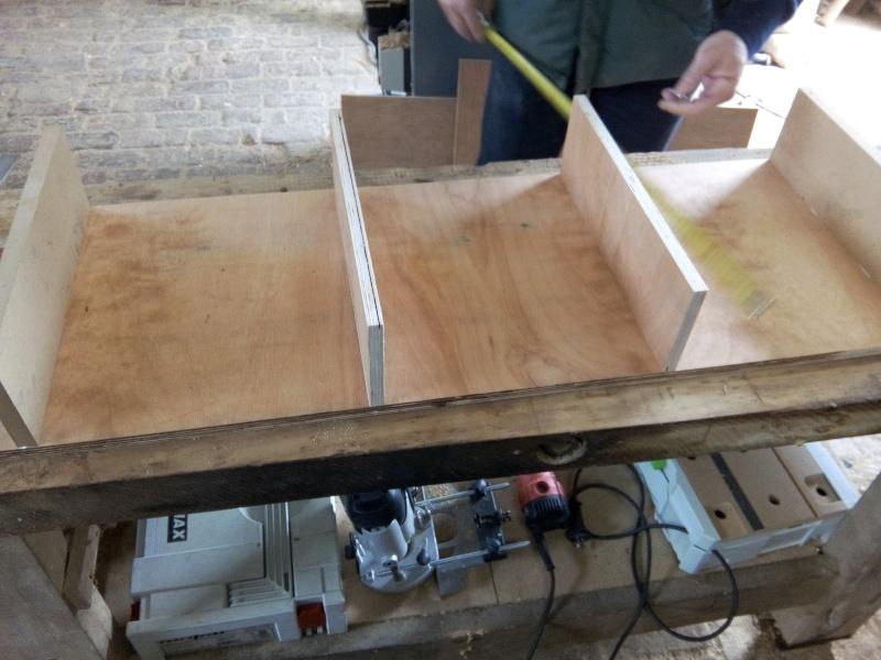 Des tiroirs pour l'atelier ! Img_2013