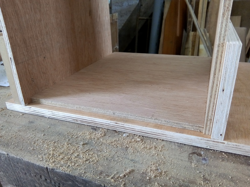 Des tiroirs pour l'atelier ! Img_2015