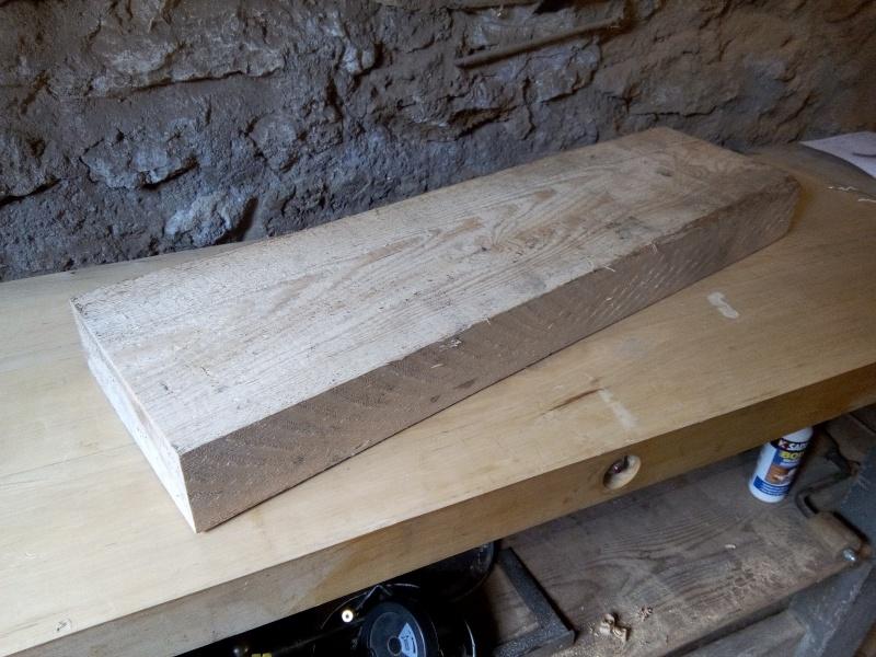 un jeu en bois pour l'atelier ! Img_2039
