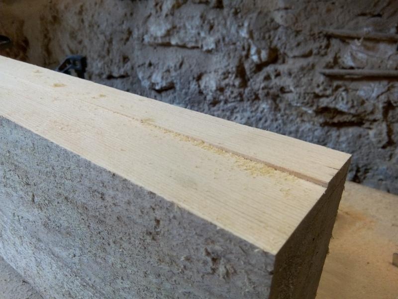 un jeu en bois pour l'atelier ! Img_2040