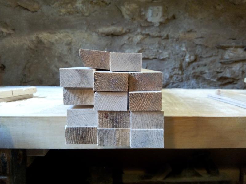 un jeu en bois pour l'atelier ! Img_2042