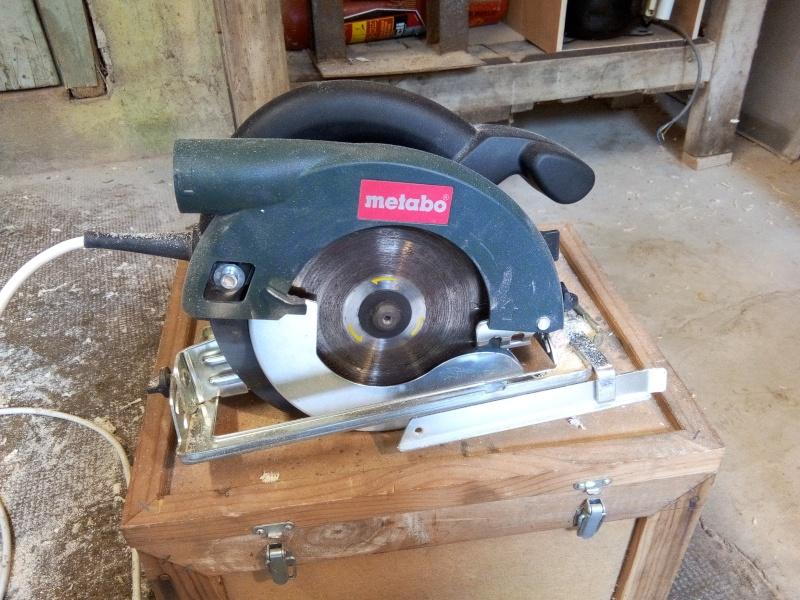 un jeu en bois pour l'atelier ! Img_2047
