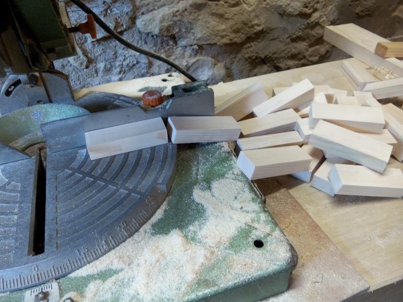 un jeu en bois pour l'atelier ! Img_2048