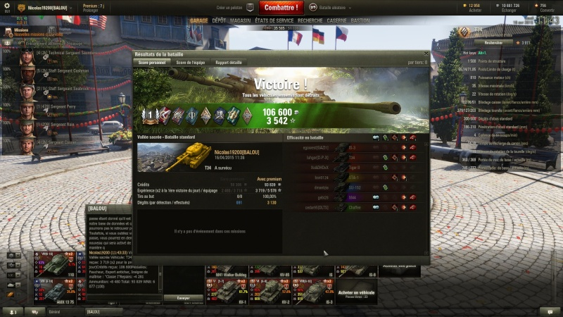 Petit massacre en t34 Shot_011