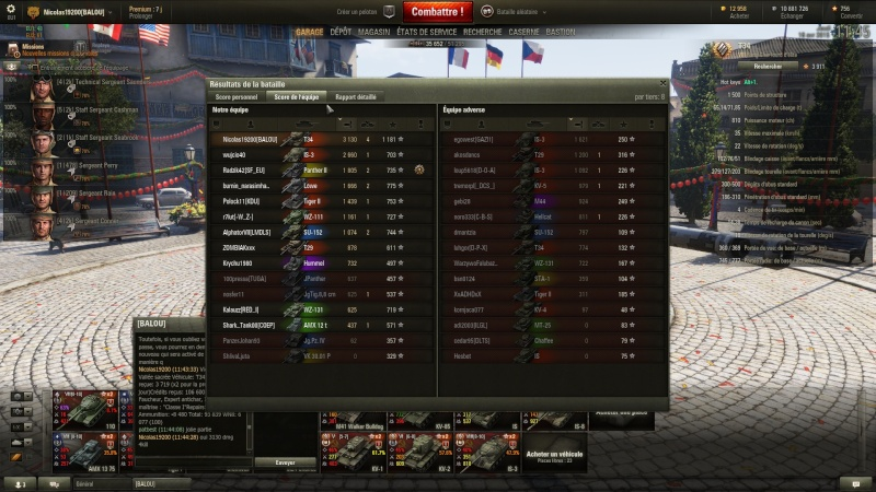 Petit massacre en t34 Shot_012