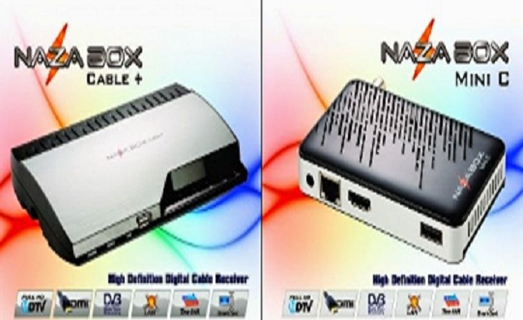 NOVA ATUALIZAÇÃO NAZABOX CABLE+ E MINI C - Cable_10