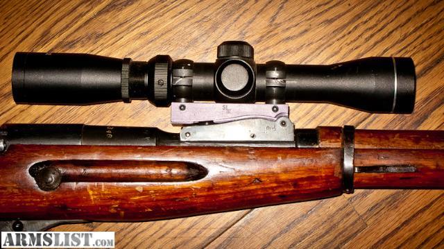 et construire un MN sniper ? - Page 9 60826510