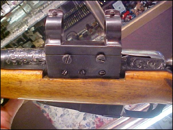 bullpup pour mosin - Page 2 9f288f10