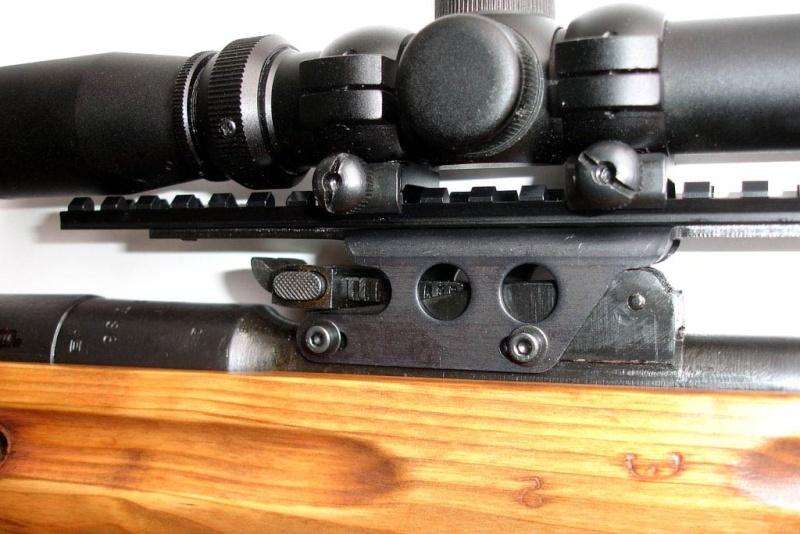 et construire un MN sniper ? - Page 9 Brass-10