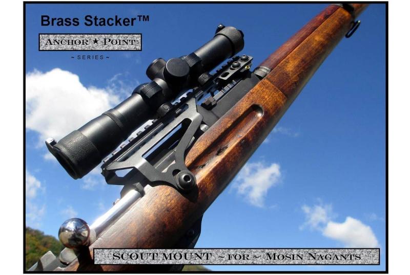 et construire un MN sniper ? - Page 9 Brass-11