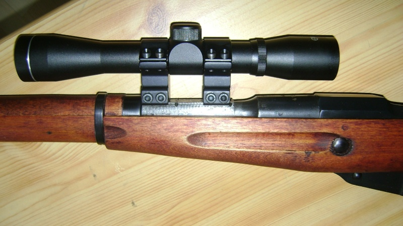 et construire un MN sniper ? - Page 9 Dsc05010