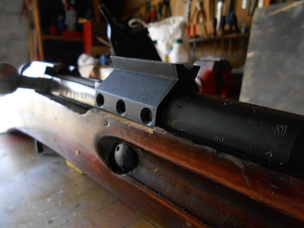et construire un MN sniper ? - Page 6 Dscn0716