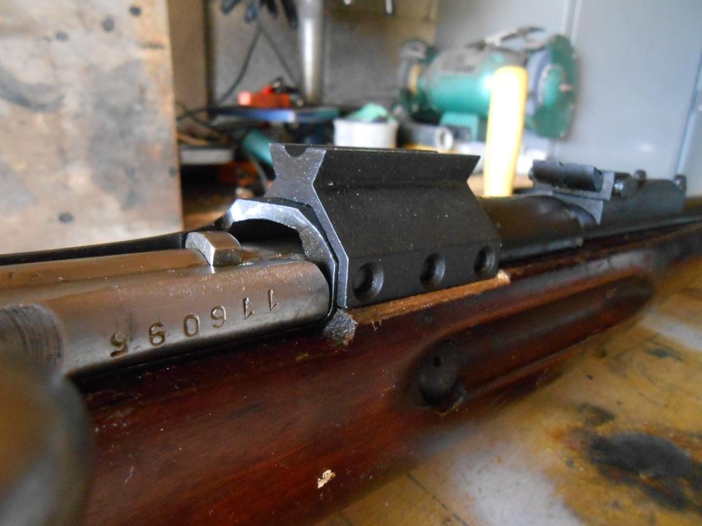 et construire un MN sniper ? - Page 6 Dscn0717