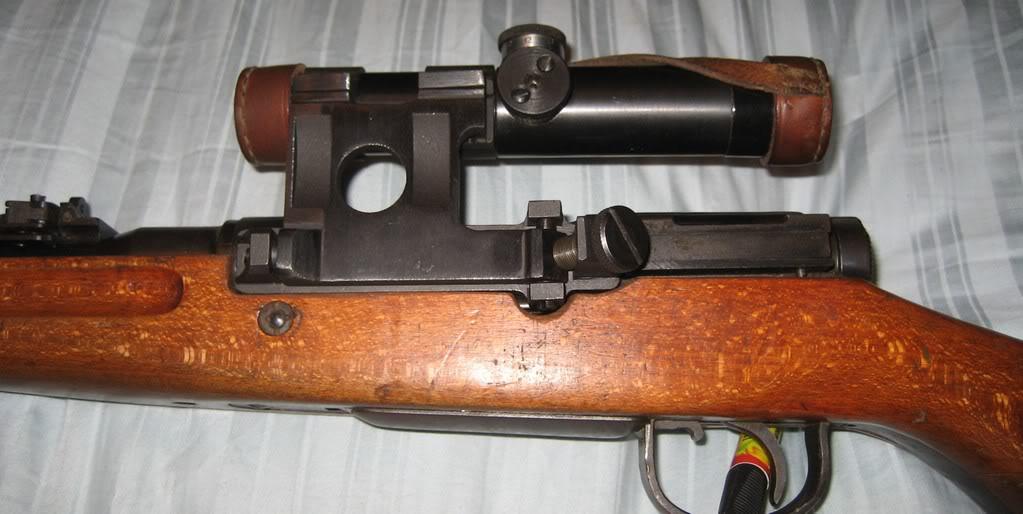 Un Type 99 avec optique PU.  Img_1210