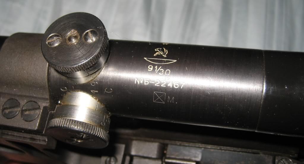 Un Type 99 avec optique PU.  Img_1211