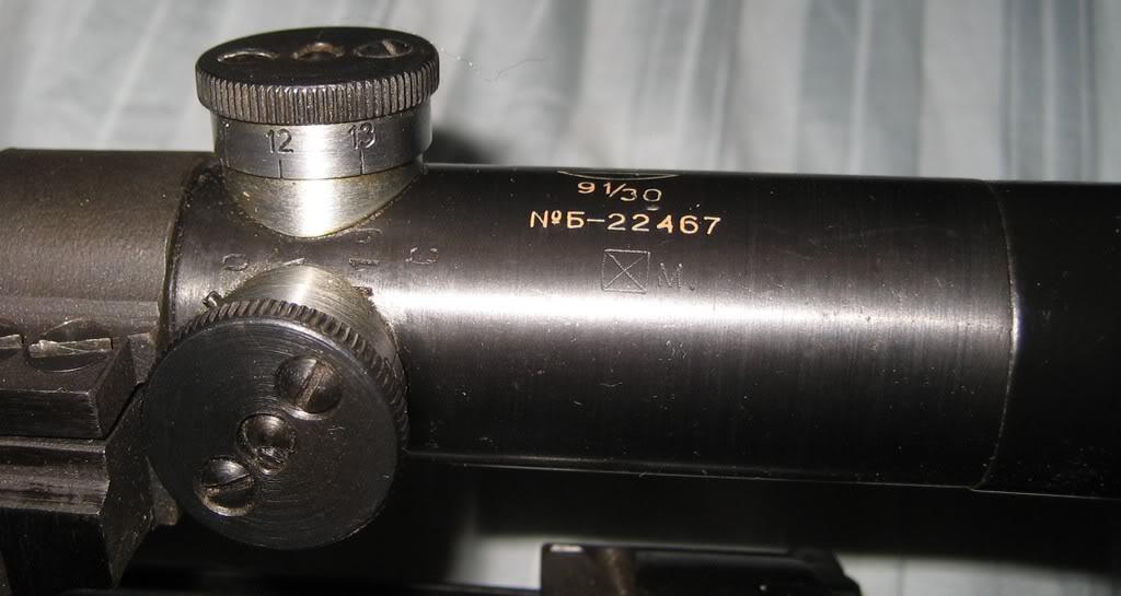 Un Type 99 avec optique PU.  Img_1212