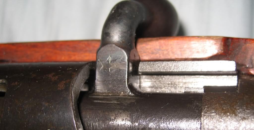 Un Type 99 avec optique PU.  Img_1215