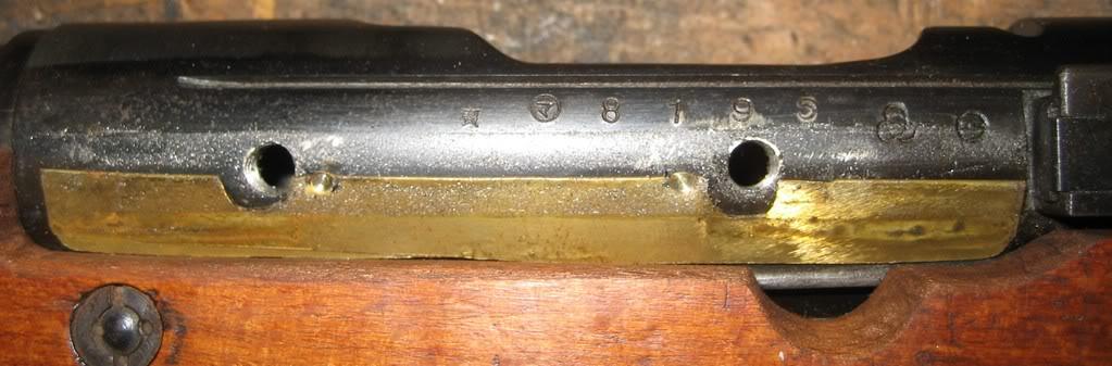 Un Type 99 avec optique PU.  Img_1217