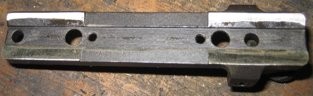 Un Type 99 avec optique PU.  Img_1220