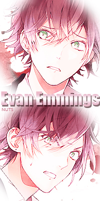 Evan Emmings
