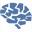 Neuroanatomofisiologia