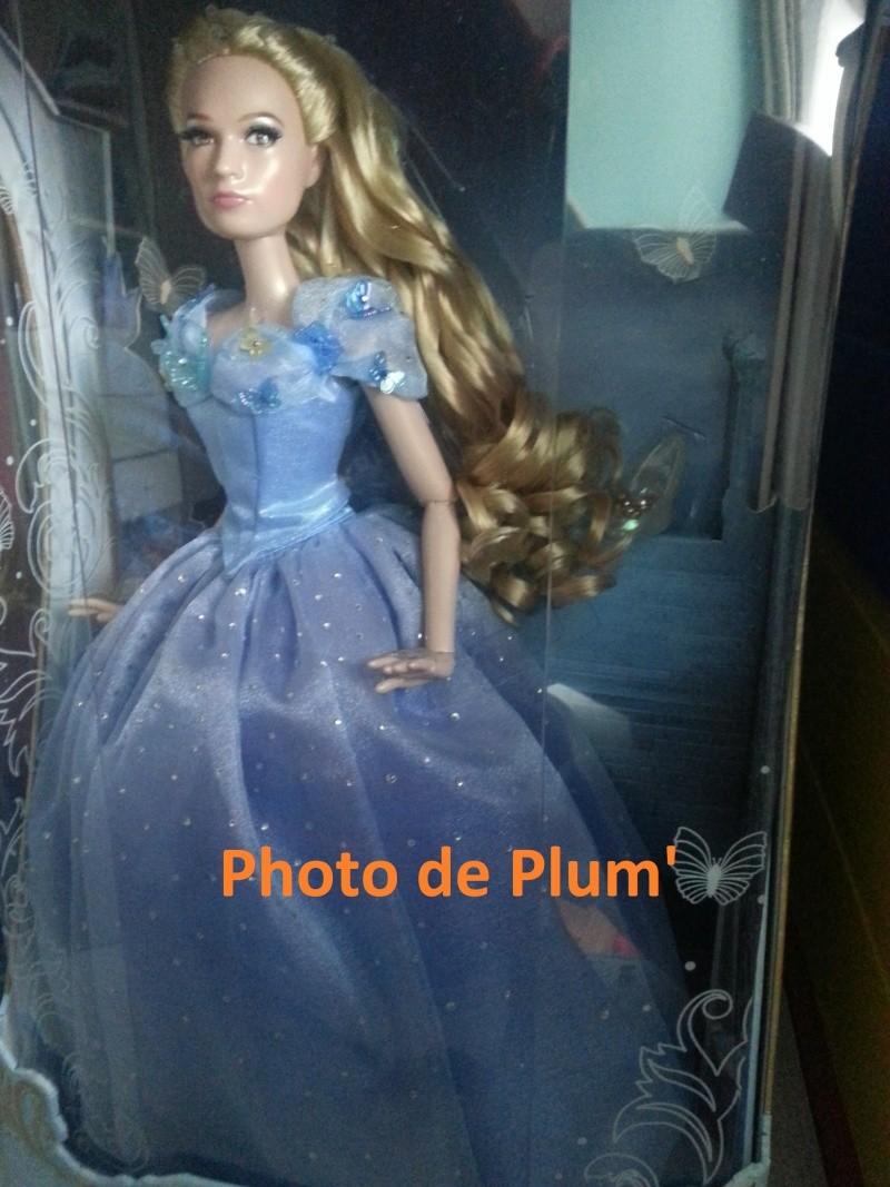 Disney Store Poupées Limited Edition 17'' (depuis 2009) - Page 37 Ella_b10