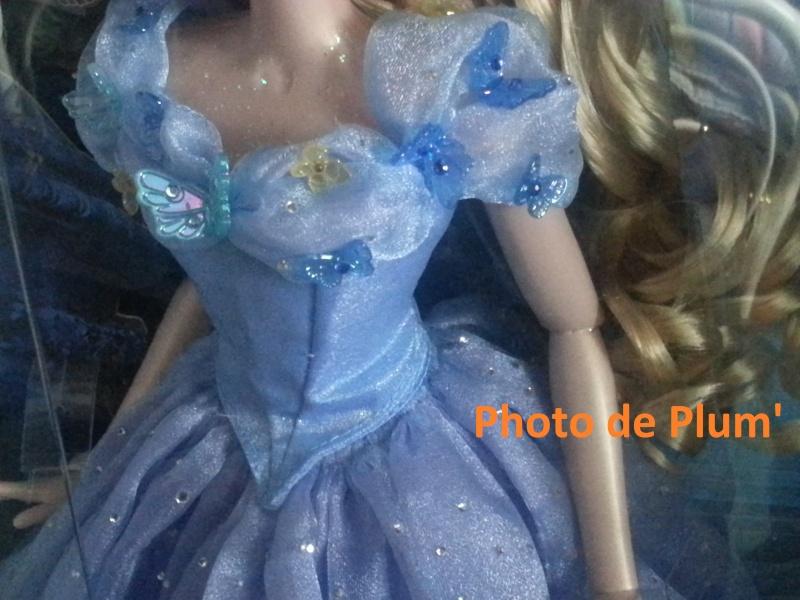 Disney Store Poupées Limited Edition 17'' (depuis 2009) - Page 37 Ella_h10