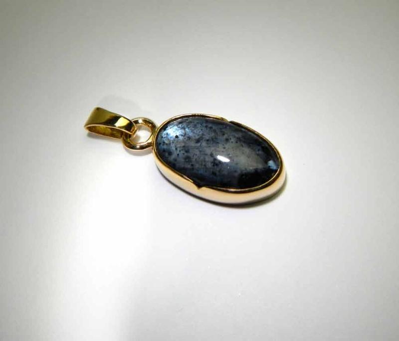 mon premier bijou en or Dscn5910