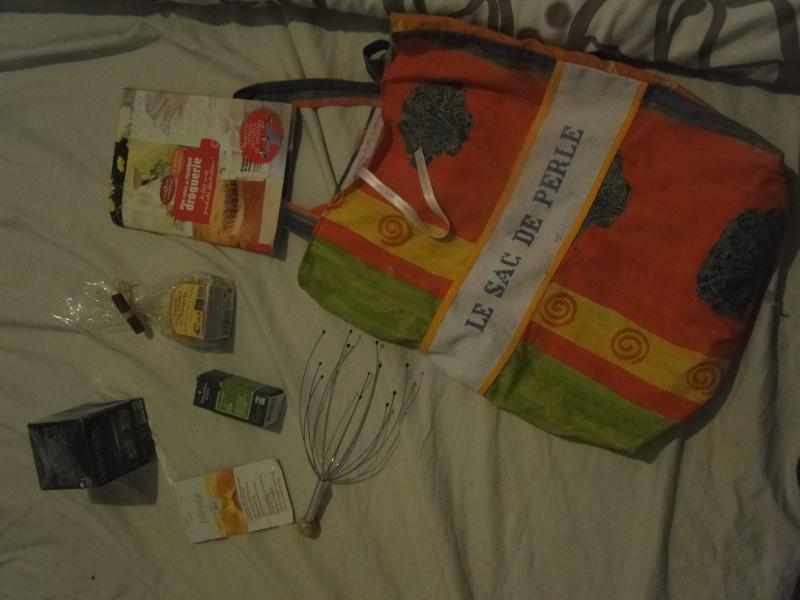 [Partenariat] La ronde des sacs à cadeaux (SUITE) Dsc00112