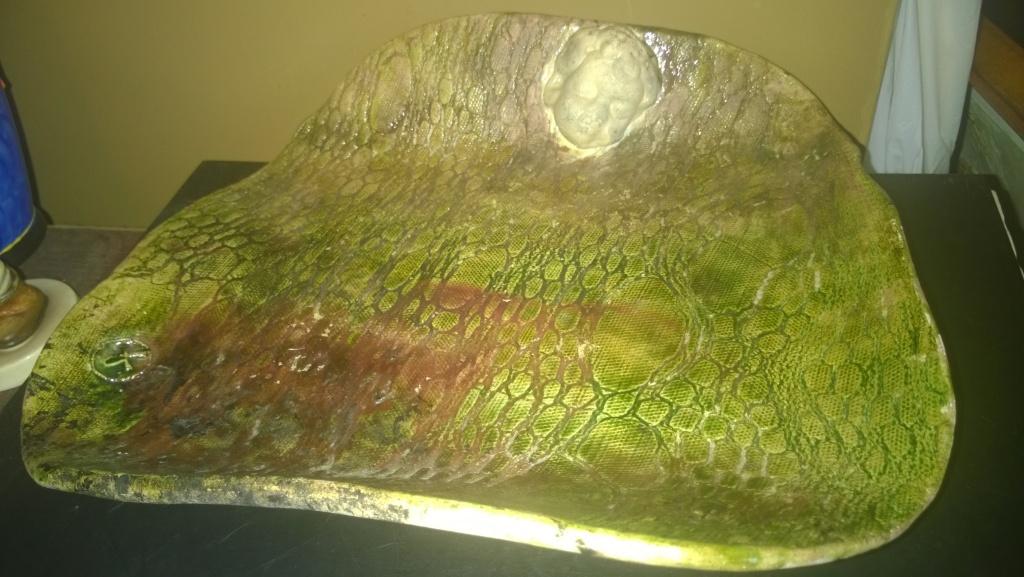 raku tray/dish with face? Wp_20111