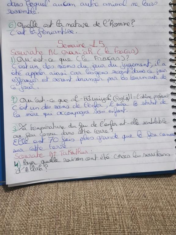أم عبد الرحمن - Tafsir jouz 'Amma (Session 3) - Page 2 20210411